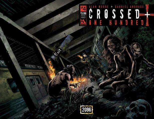 Crossed_100-4wrap_1024x1024