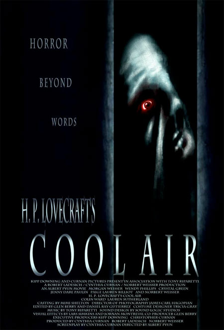 hplovecraft-cool-air-poster