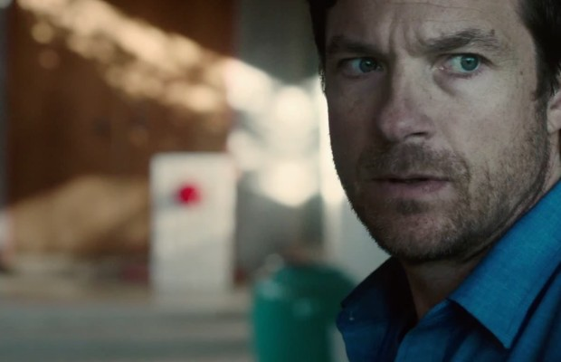 The gift trash film guru the gift is the brainchild of writerdirectorco star joel edgerton and is a deceptively simple modernized take on hitchcock that lures you into its web negle Image collections