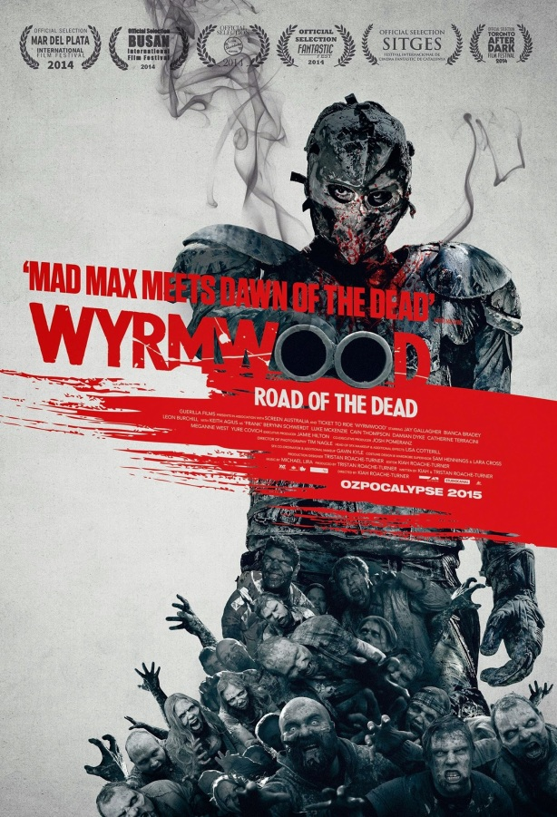 wyrmwood_road_of_the_dead_2014_poster