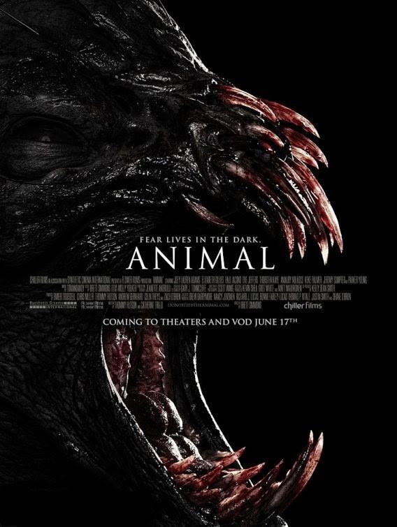 Animal-movie-2014-poster