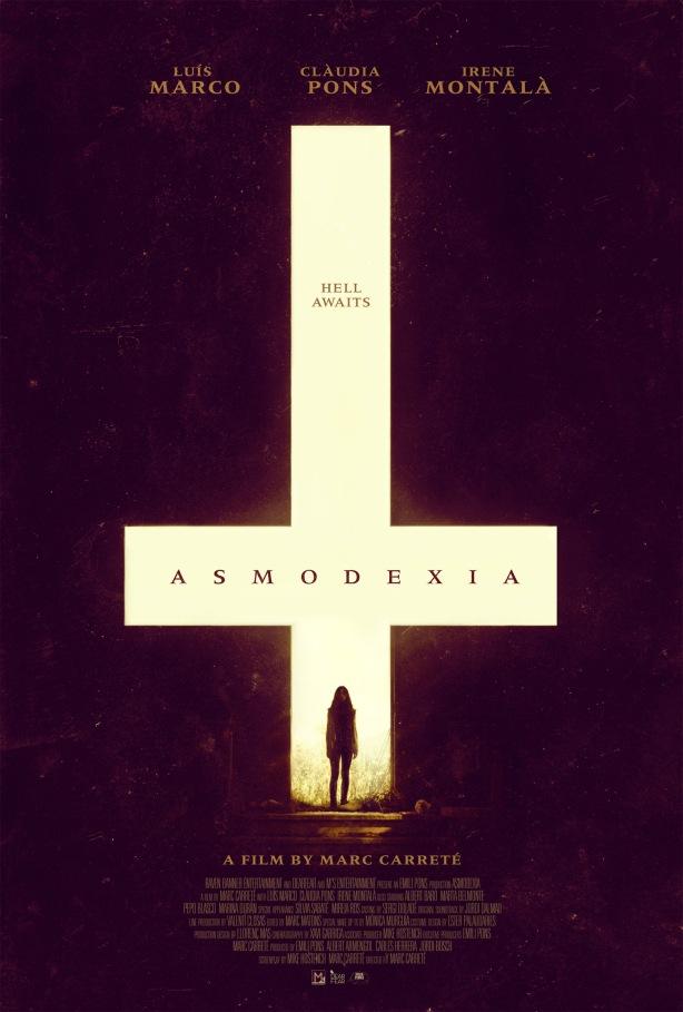 ASMODEXIA-2