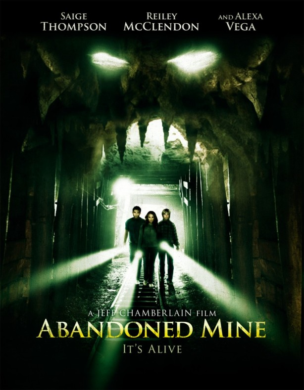 file_175495_1_AbandonedMine-Movie-poster
