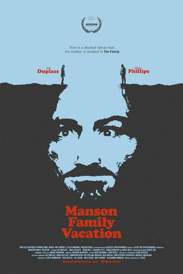 manson-family-vacation-poster