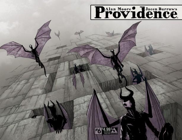 providence06-dreamwrap