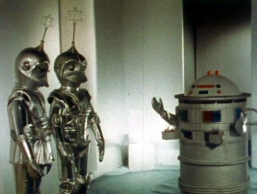 star-odyssey-robots