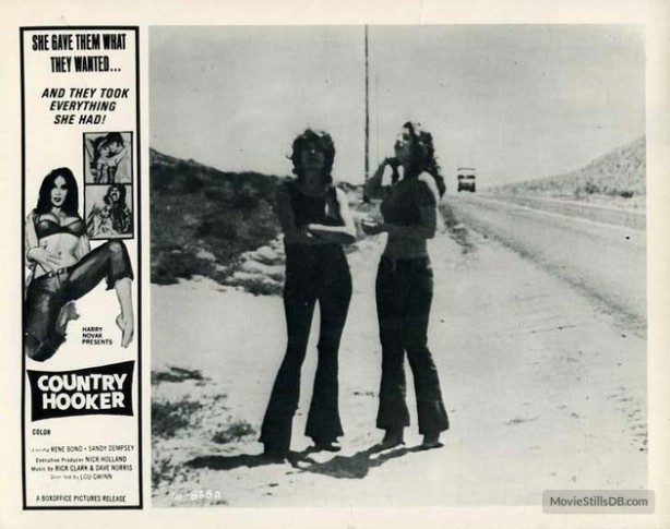 country-hooker (1)