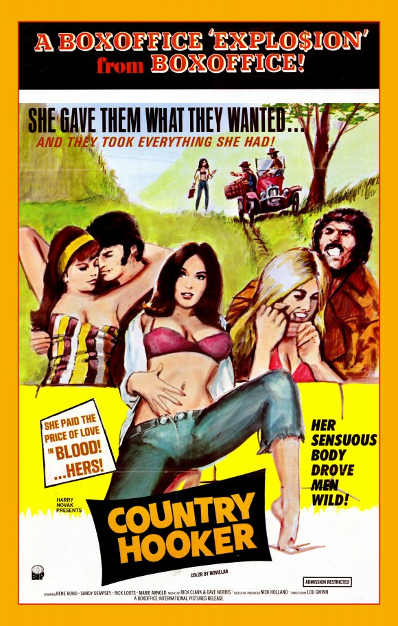 country-hooker-movie-poster-1970-1020214141