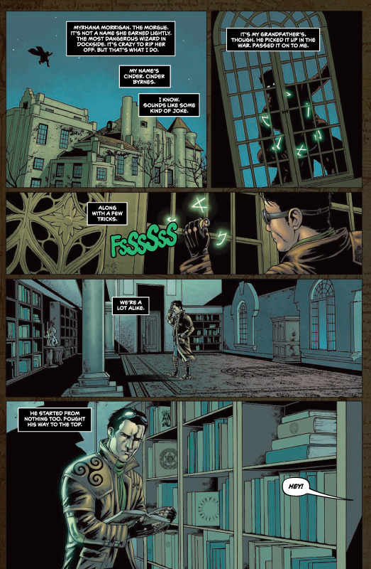 gutter-magic-_NYCC-PREVIEW-3
