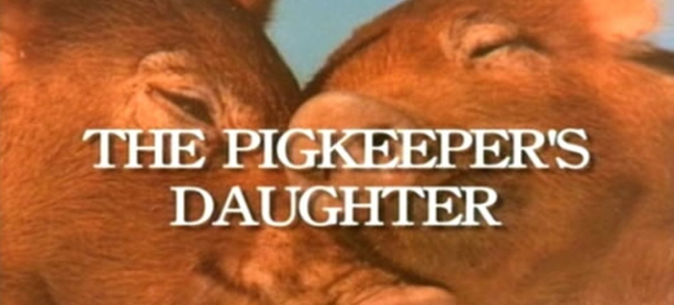 pig-keepers-featured
