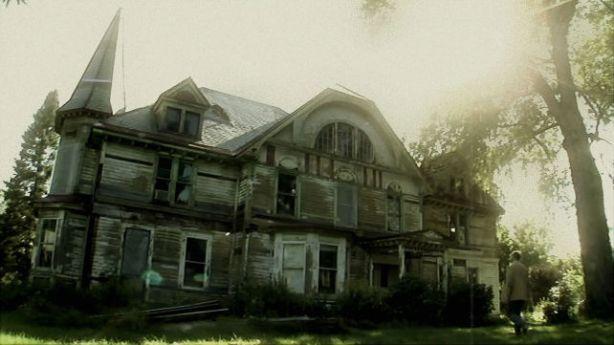ttotd4pic-house