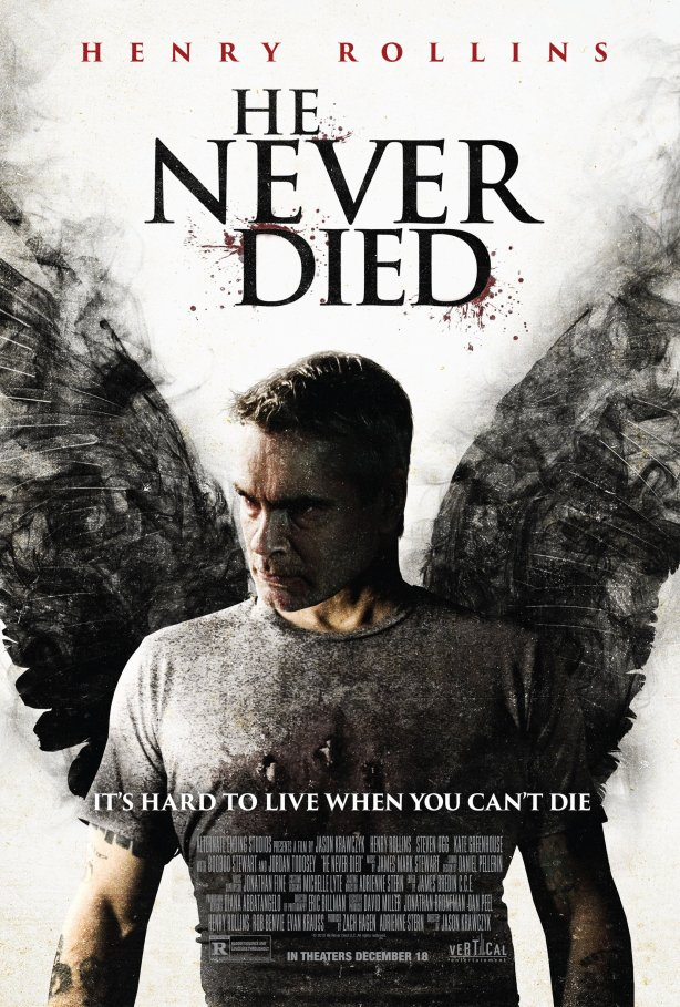 getmovieposter_he-never-died_1