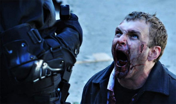 rekill-horror-movie-news-5-600x356