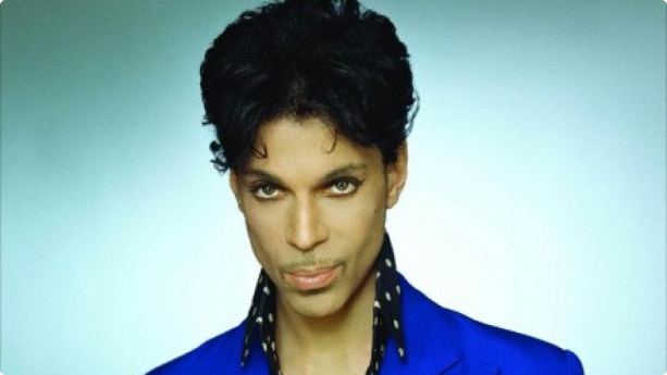 060712-music-evolution-Prince