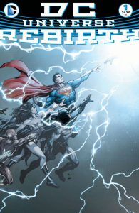 DC-Universe-Rebirth-1-1-600x923