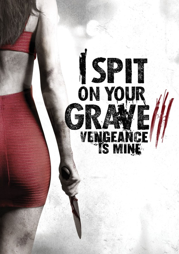 Sarah-Butler-Returns-to-I-Spit-on-Your-Grave-3-as-Sequel-Receives-Official-Release-Date