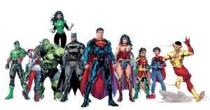 DC-Comics-Rebirth-teaser-art-by-Jim-Lee