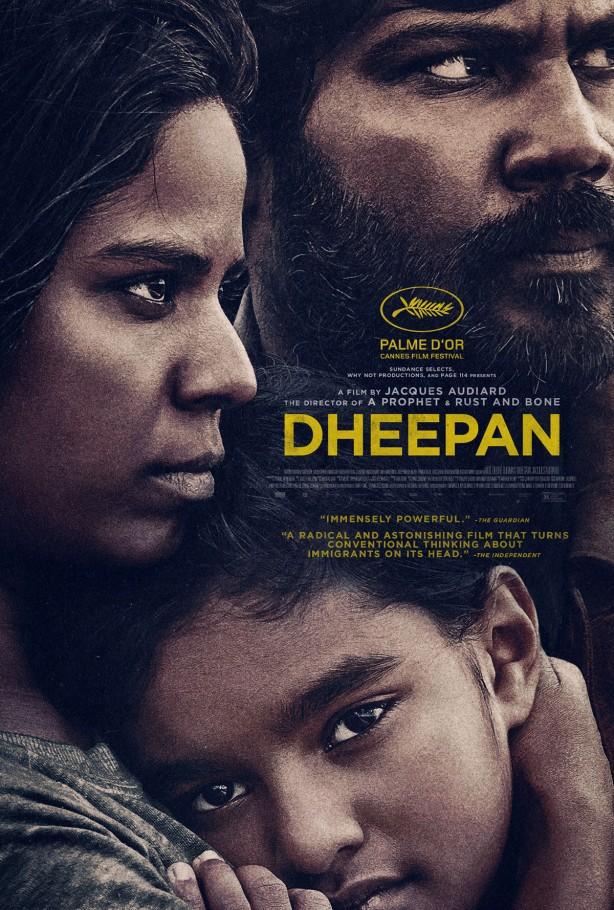 DHEEPAN_web_small