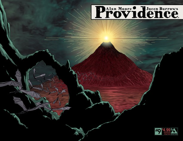 providence09-wrap