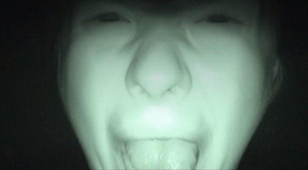 die-präsenz-dvd-blu-ray-uncut-found-footage-bild-news-2