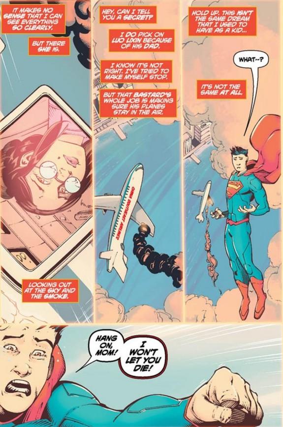 New_Super-Man_1_5