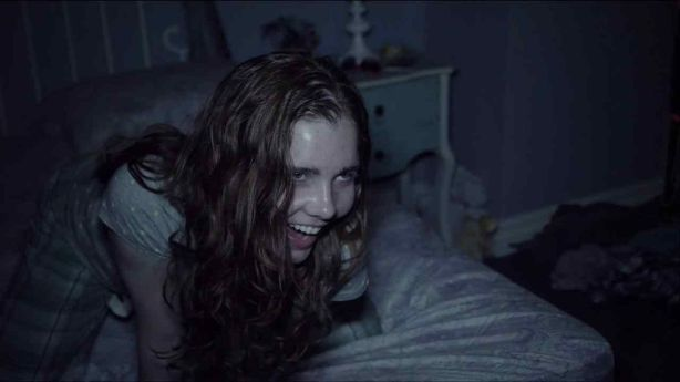 7-horrific-found-footage-movies-about-exorcism-and-devil-possessions-868078