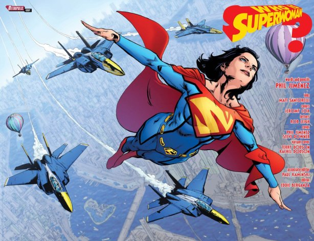 Superwoman-1-4