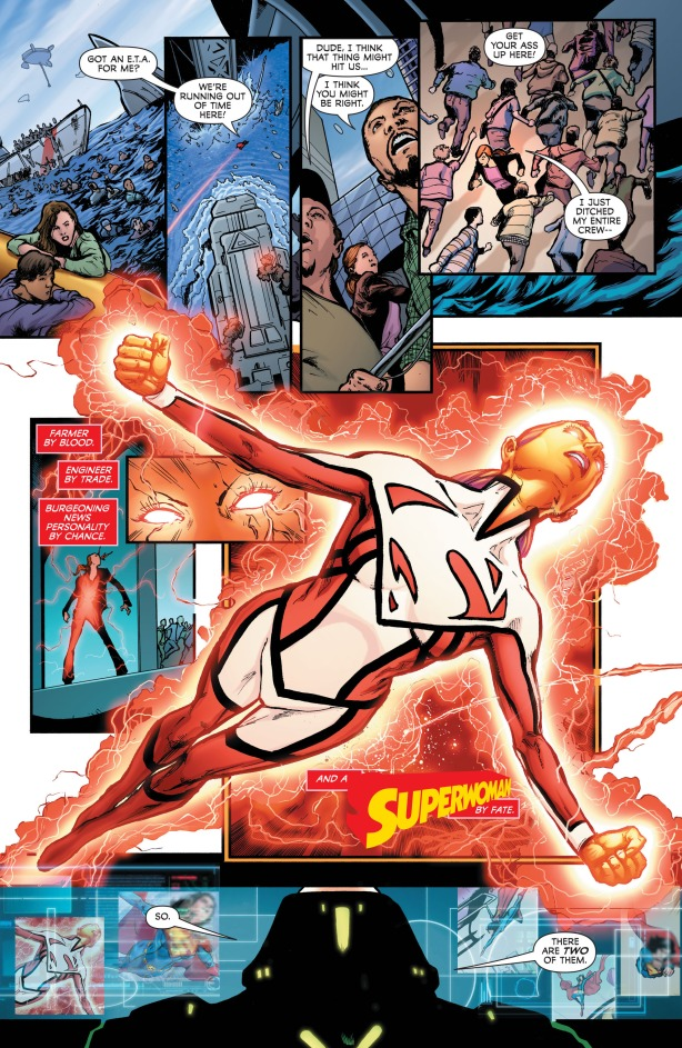 Superwoman-1-DC-Comics-Rebirth-3