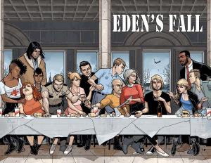 Edens-Fall-1