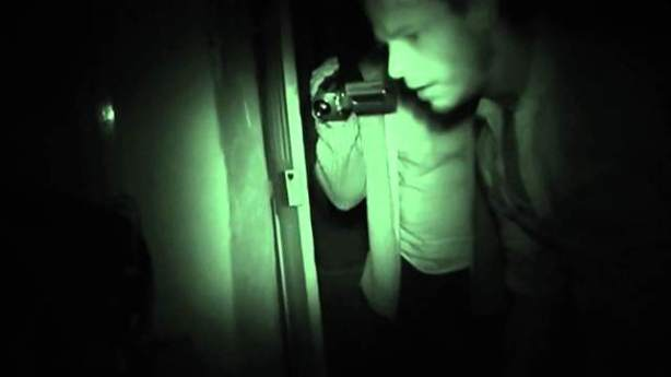 dead-of-the-nite-found-footage
