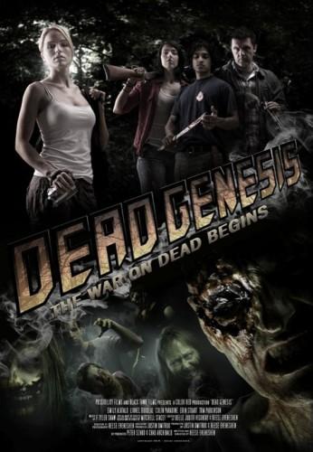 dead_genesis-346x500
