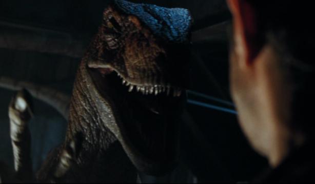 scaryraptor-1024x600