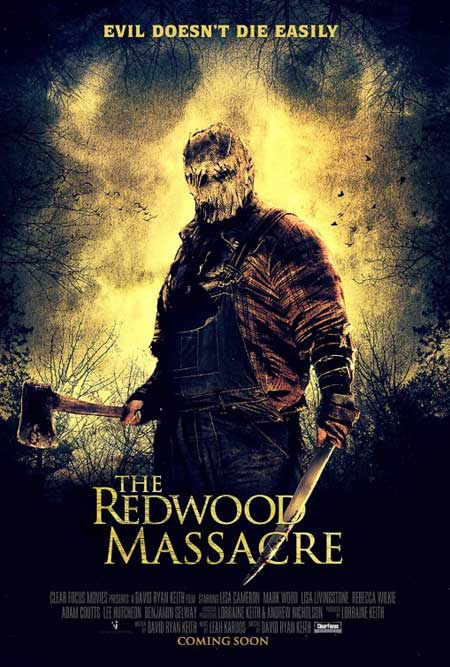 the-redwood-massacre-2014-movie-david-ryan-keith-6