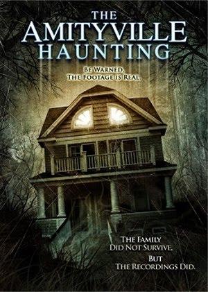 the_amityville_haunting_2011