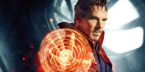 doctor-strange-movie-cumberbatch