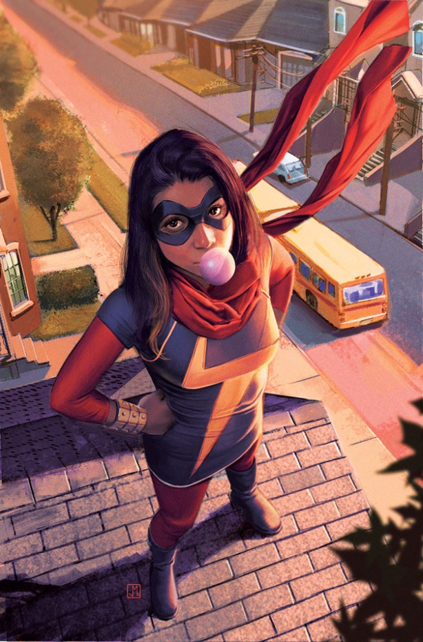 ms-_marvel_vol_3_2_molina_variant_textless