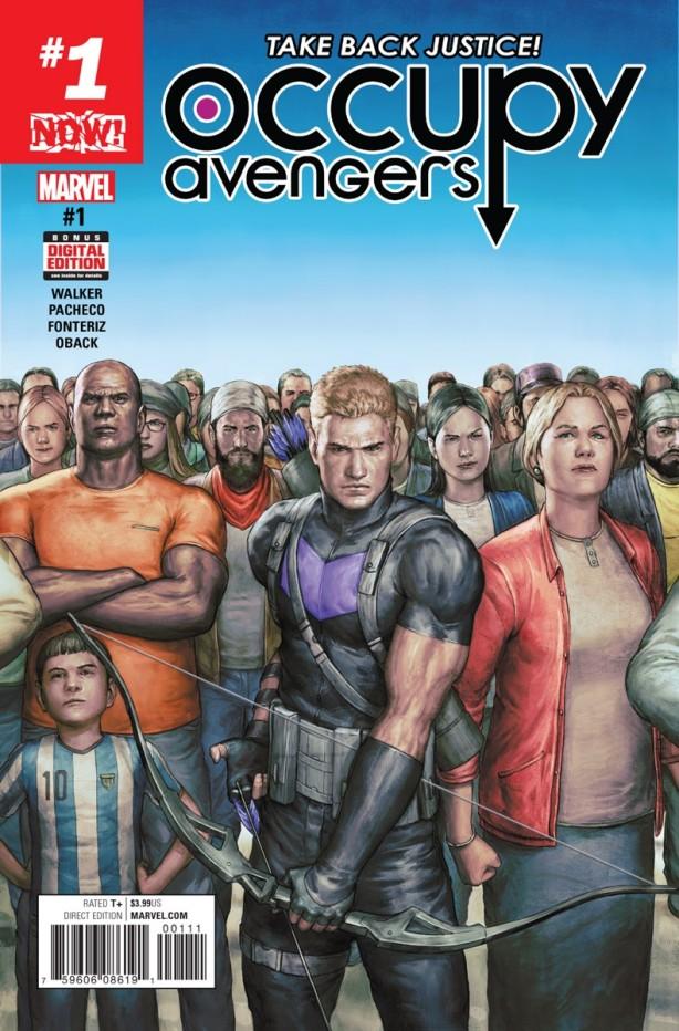 occupy_avengers_vol_1_1