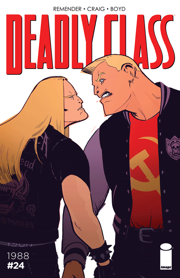 deadlyclass_24-1