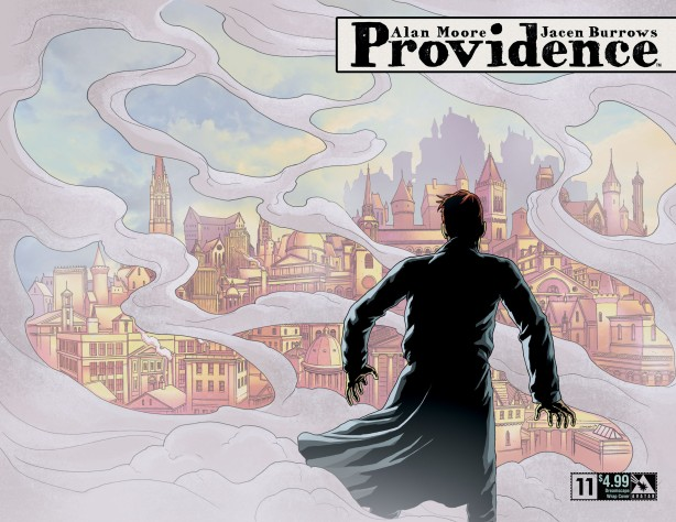 providence11-wrap
