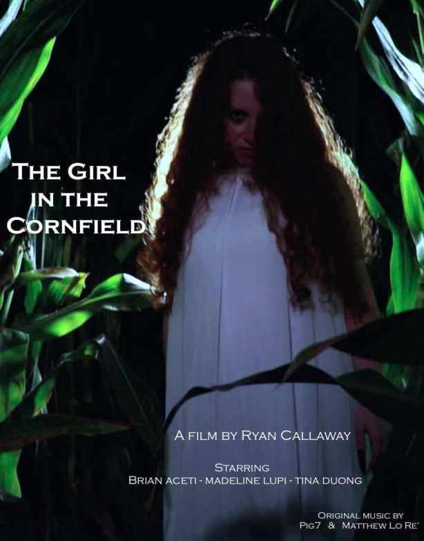 the-girl-in-the-cornfield-official-poster-1