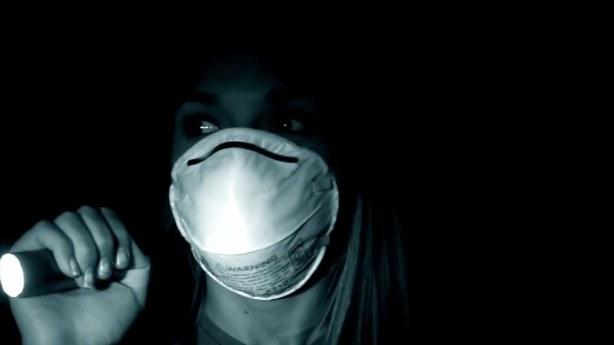 asylum-the-lost-footage-1