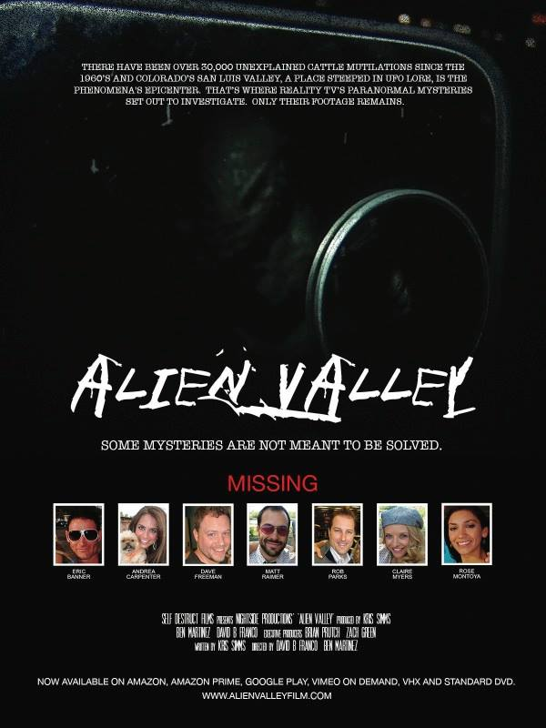 alien_valley_poster