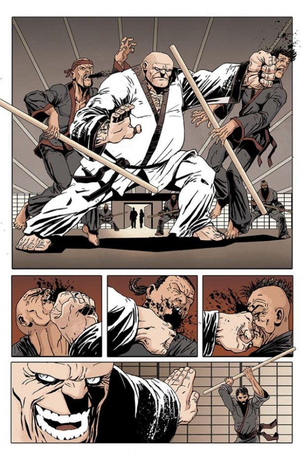 kingpin_1_preview_1
