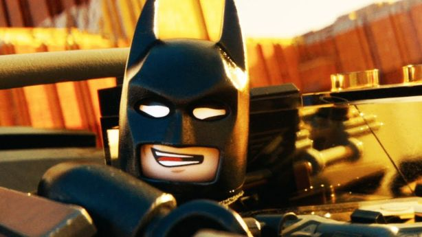 lego-batman-main-0-0