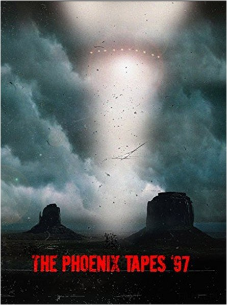 phoenix_tapes_97_1