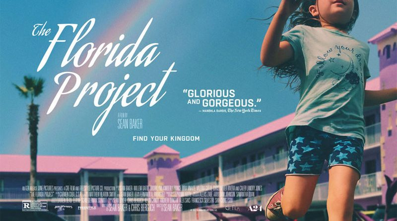 the florida project full movie reddit